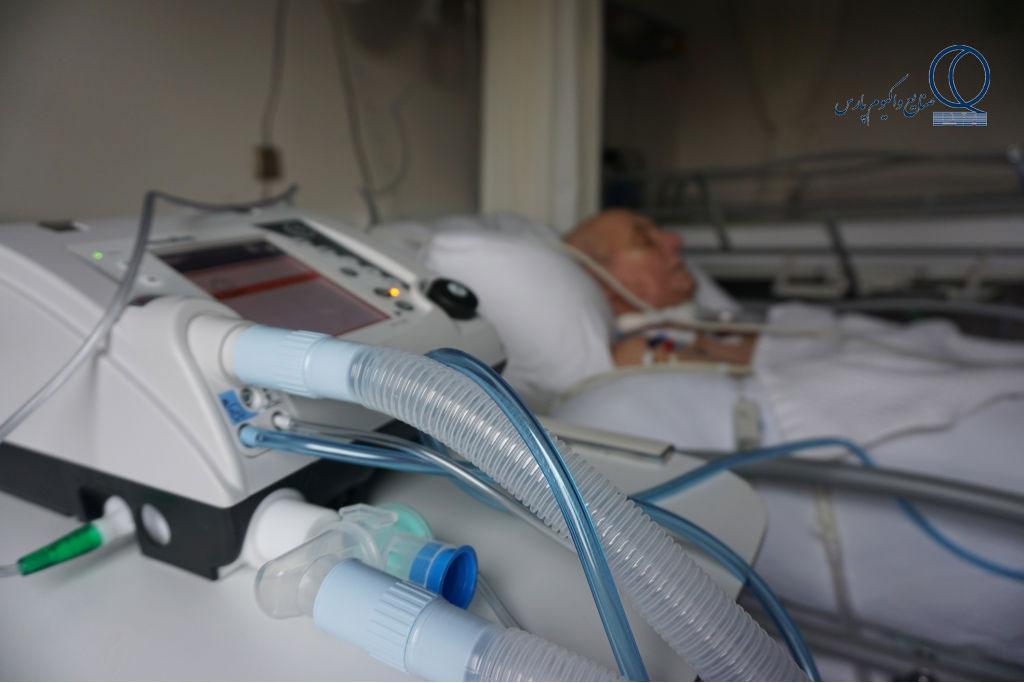 کاربرد کمپرسور هوا در صنعت پزشکی